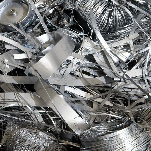 scrap-metal-recycle-center-near-me